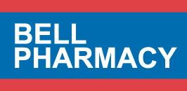 Bell Pharmacy Ottawa