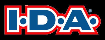 I.D.A Pharmacy