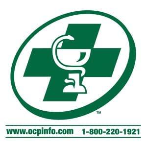 Ontario College of Pharmacist